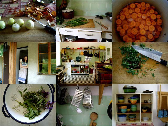 kuchnia_zen-przesieka.jpg