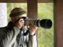 Plener fotograficzny  maj 2012