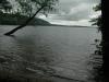 radoaa-2007-074.jpg