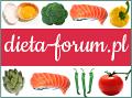 dieta-forum.pl_120_90