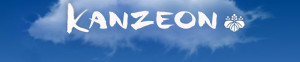 top_logo_kanzeon