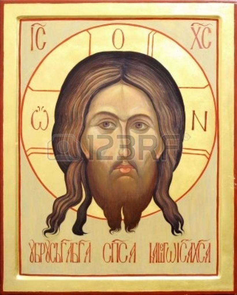 6419124-reprezentacja-twarz-jezusa-chrystusa-na-drewnianych-ikone-z-pozlotnictwo