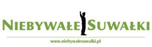 NIEBYWALE SUWALKI-1