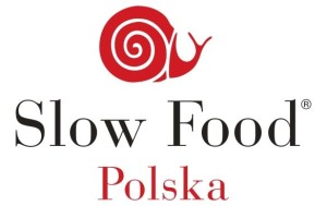 Slow_Food_Pl_2