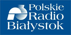 Logo niebieskie tło_jpg