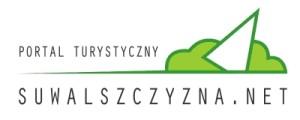 Portal turystyczny Suwalszczyzna net
