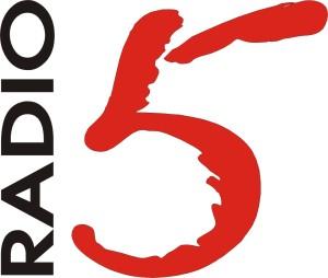 logo R5