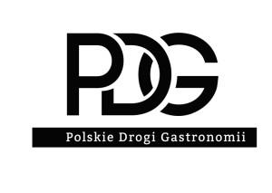 logo pdg white