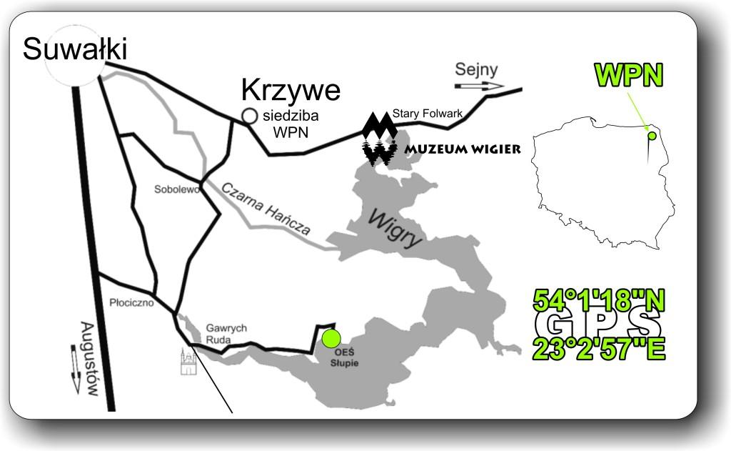 mapa-dojazd-OES