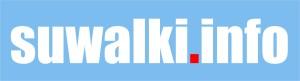 suwalkiinfo_logo